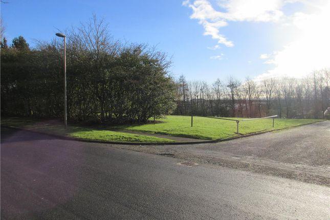 Photo 2 of Development Land, Nasmyth Road, Southfield Industrial Estate, Glenrothes, Fife KY6