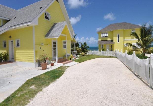 Picture No. 08 of Sunrise Acres, New Providence, Nassau, Bahamas