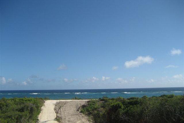 Land for sale in Tarpum Bay, Eleuthera, The Bahamas
