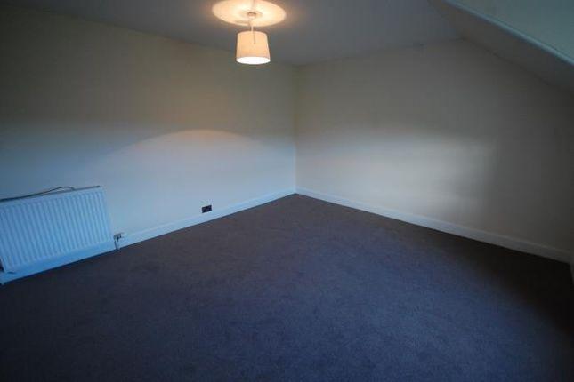Double Bedroom 2 of Bonchester Bridge, Hawick TD9