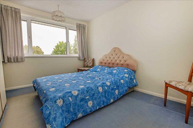 Bedroom 1 of Station Road, Reepham, Lincoln LN3