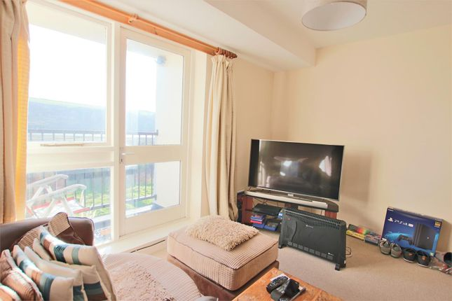 Lounge of Galleon Court, Newquay TR7