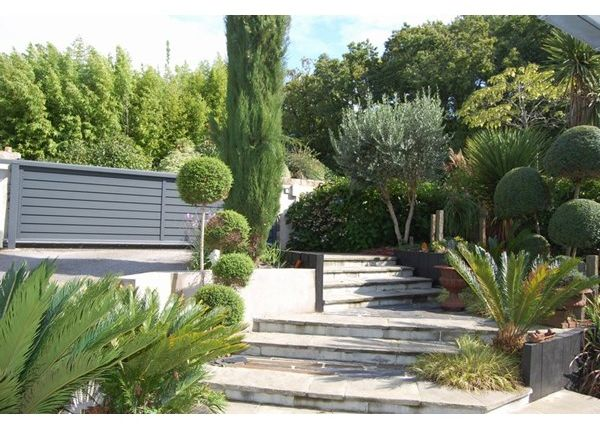 4 bed property for sale in 56520, Guidel, Fr
