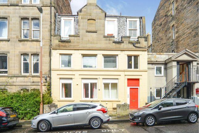 1 bed flat for sale in 2 Murieston Road, Edinburgh EH11
