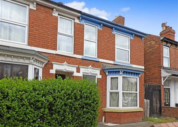 2 bed terraced house for sale in Hordern Road, Wolverhampton