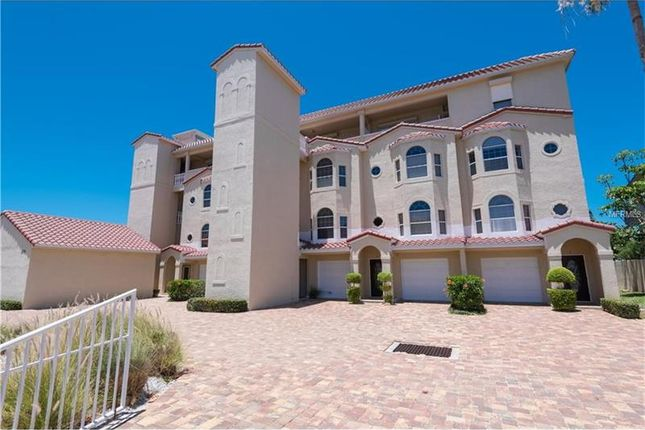 3 bed property for sale in 330 Avenue North, Tierra Verde, Florida, United States Of America