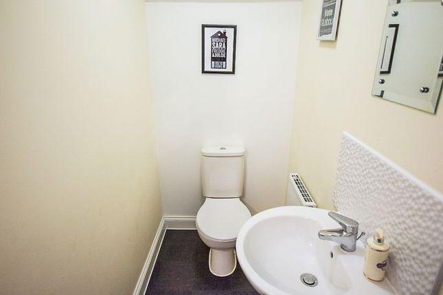 Photo 2 of Drewitt Place, Aylesbury HP21