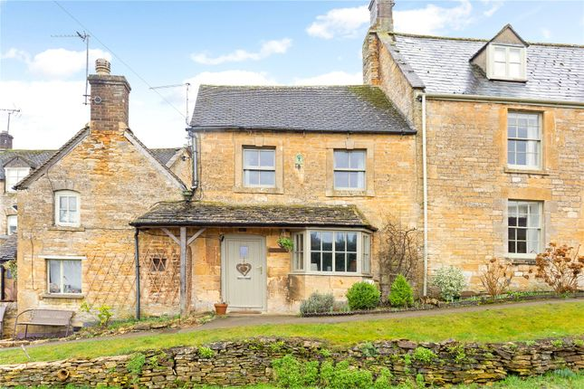 2 bed property to rent in Longborough, Moreton-In-Marsh, Gloucestershire GL56