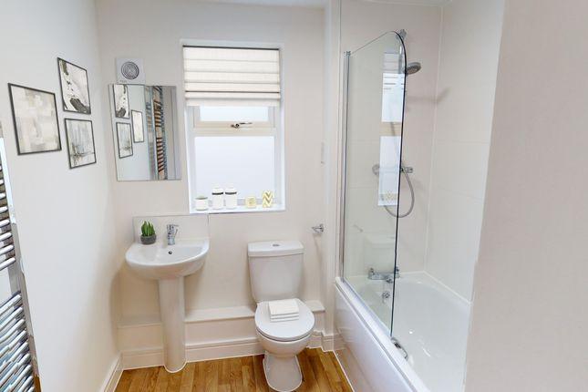 1 bedroom flat for sale in Hayne Lane, Honiton