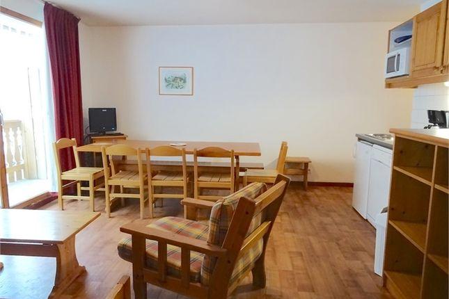 3 bed apartment for sale in Rhône-Alpes, Savoie, Modane