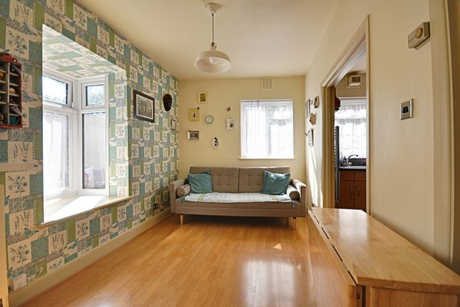 1 bed maisonette for sale in Ranelagh Mews, Ealing