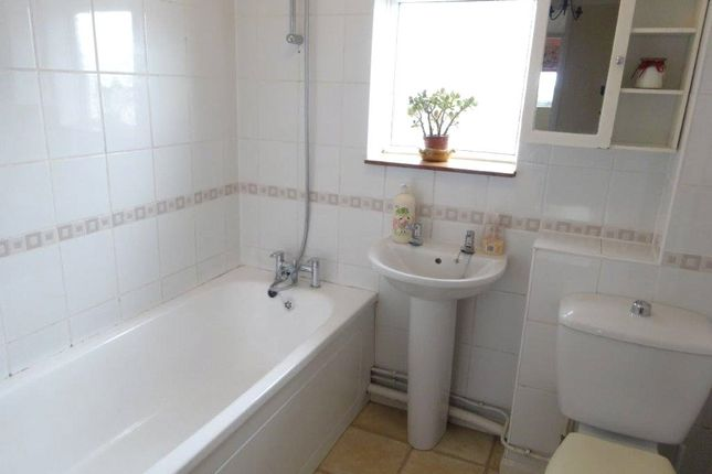 Picture 9 of York Road, Cinderford, Gloucestershire GL14
