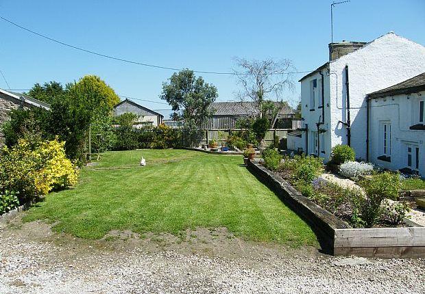 5 Bedroom Farmhouse For Sale 13847060 Primelocation