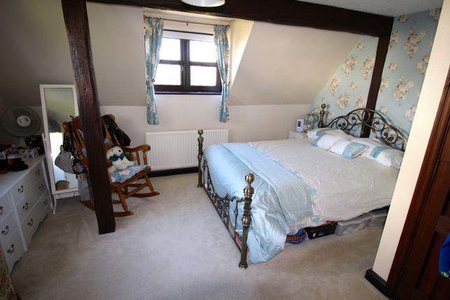 Bedroom 1 of Broadgate, Spalding PE12