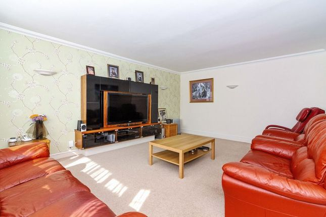 Photo 20 of Chester Avenue, Lancing BN15