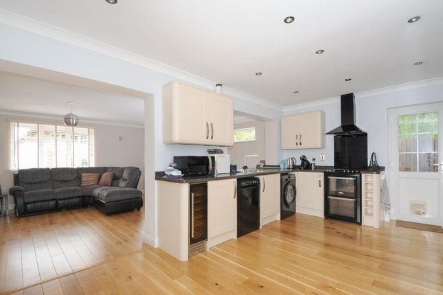 Kitchen of Winnersh, Wokingham RG41