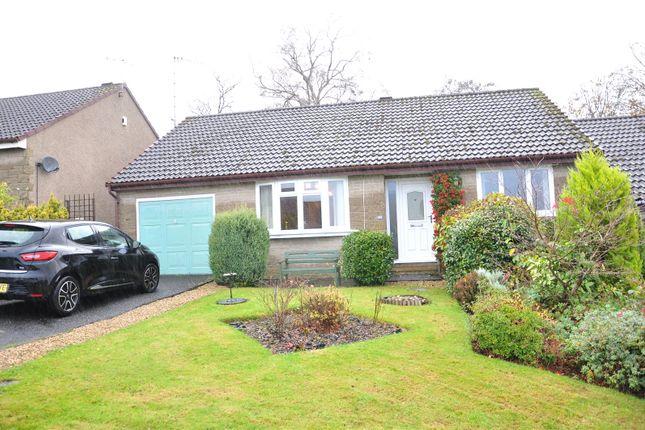 2 bed bungalow for sale in Meadow Grange, Haltwhistle NE49
