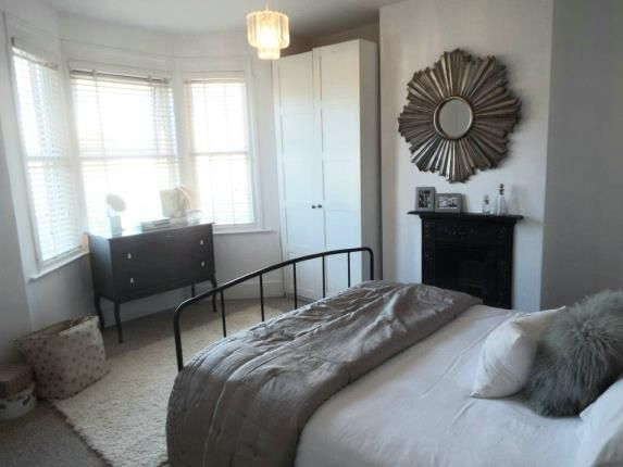 Bedroom 1 of Sandwich Road, Brislington, Bristol BS4