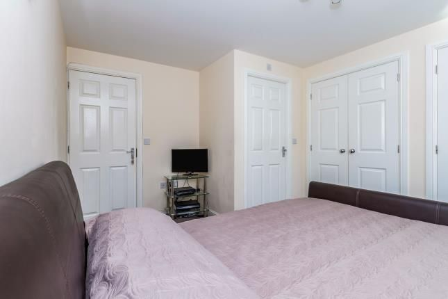 Master Bedroom of Whixley Road, Hamilton, Leicester LE5