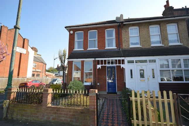 Property to rent in Westmead Road, Sutton