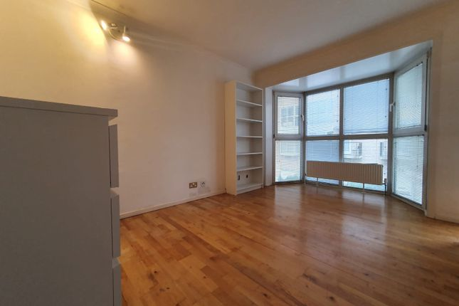 Thumbnail Terraced house to rent in Queen Of Denmark Court, London