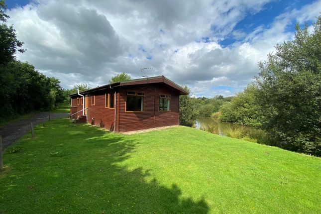 Thumbnail Property for sale in Hatherleigh Road, Winkleigh