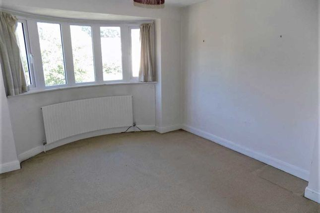Bedroom 2 of Carden Avenue, Brighton BN1