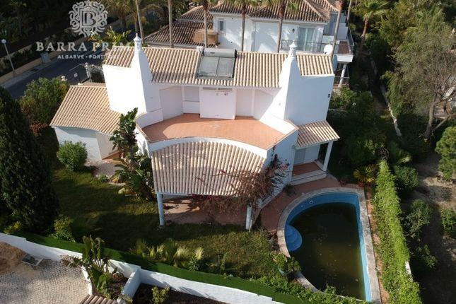 3 bed detached house for sale in Almancil, Almancil, Loulé