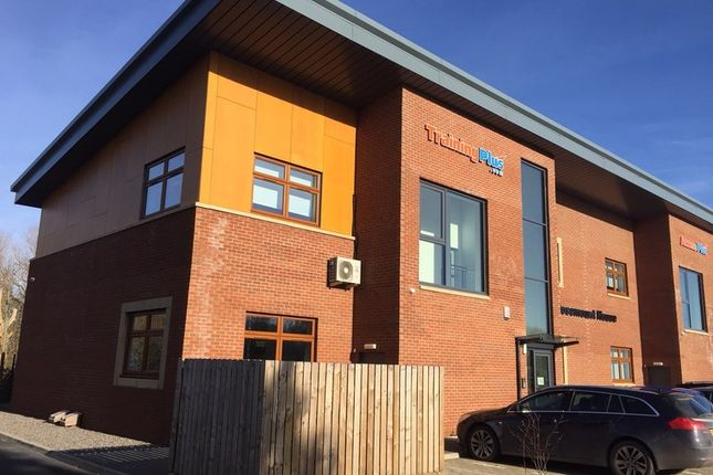 Thumbnail Office to let in Annick Road, Irvine