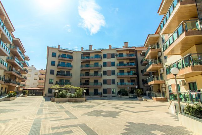 Apartment for sale in Lagos, Portugal