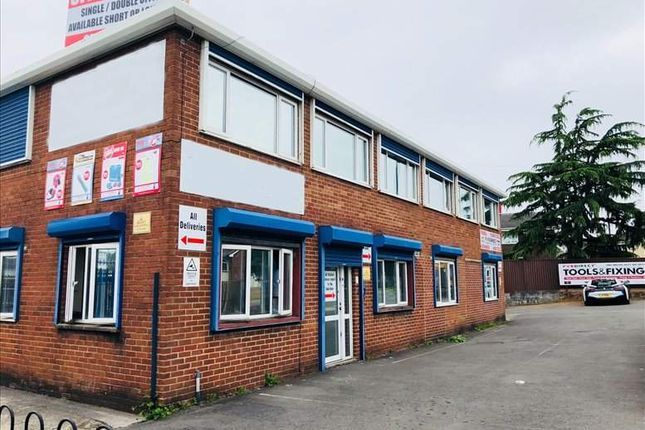 Thumbnail Office to let in Broomhill Road, Brislington, Bristol