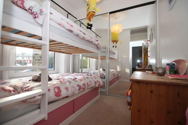 Bedroom 2 of Second Avenue Long Lane, Dalton, Huddersfield HD5