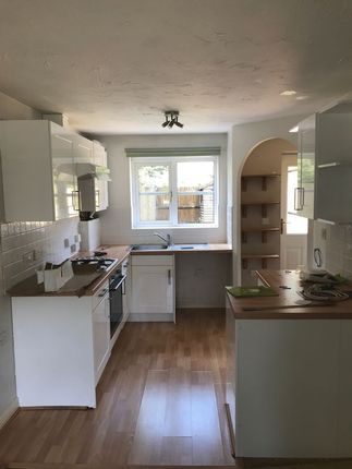 Photo 1 of Dunlin Court, Bicester OX26