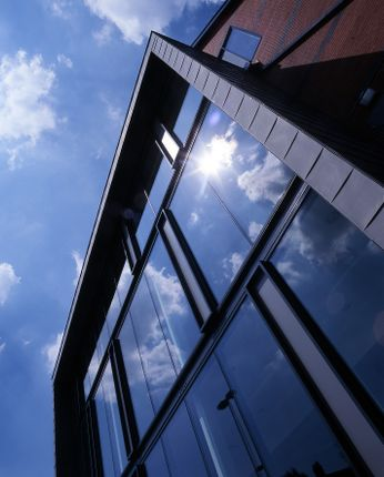 Thumbnail Office to let in Hale Road, Hale