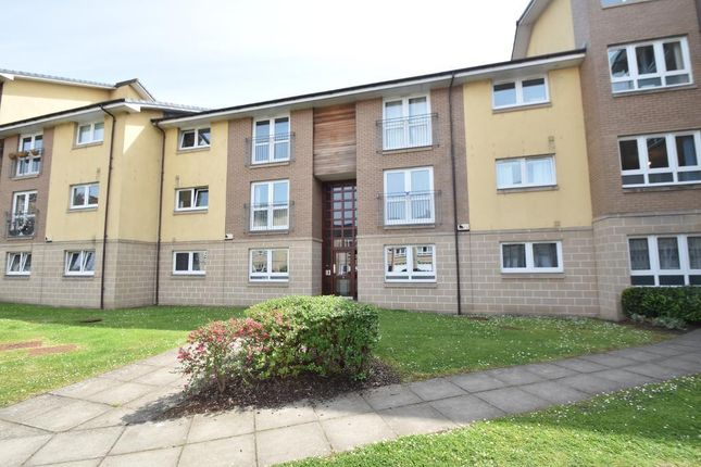 Thumbnail Flat for sale in Whitehill Court, Denniston, Glasgow