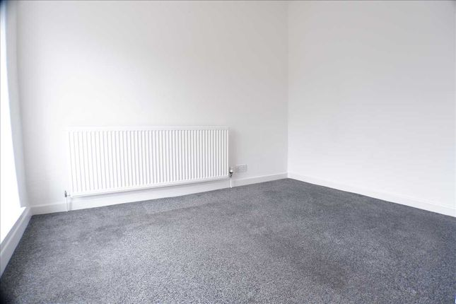 Bedroom 1 of Railway Terrace, Penygraig, Tonypandy CF40