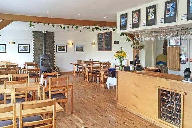 Yan S Kitchen Islay
