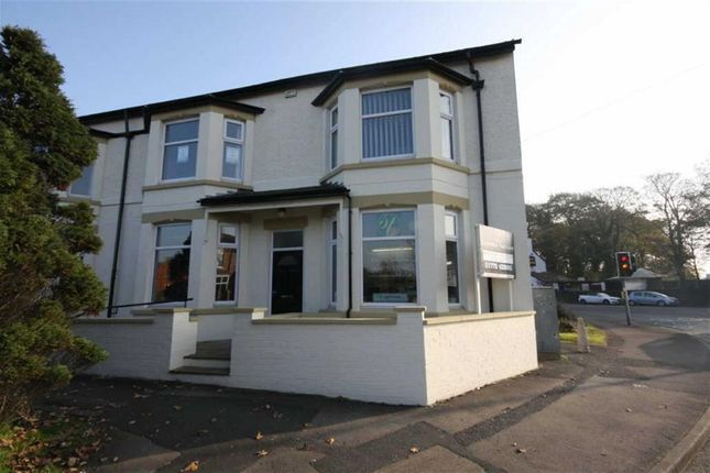 Property to rent in Sandy Lane, Leyland