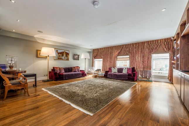 Thumbnail Terraced house to rent in Cheyne Place, Chelsea