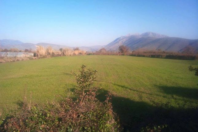 Land for sale in Arta., Arta, Epirus, Greece