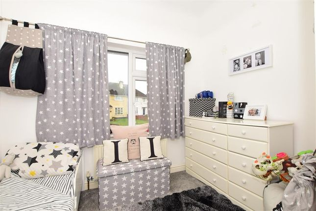 Bedroom 3 of Leicester Road, Maidstone, Kent ME15