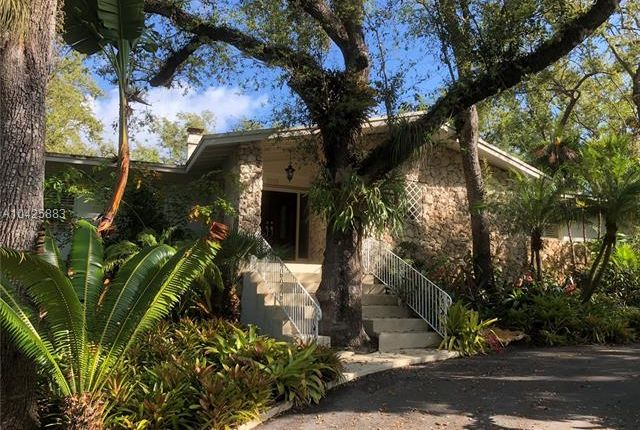 Thumbnail Property for sale in 6565 Sw 134th Dr, Pinecrest, Florida, United States Of America