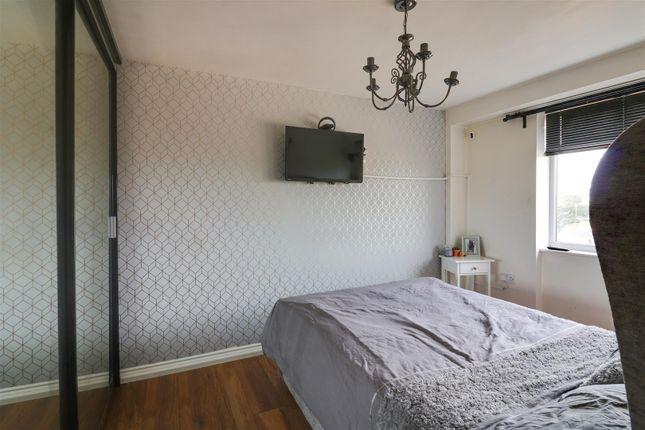 Bedroom of Dock Road, Tilbury RM18