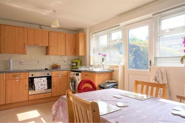 Kitchen/Diner of Bramshaw Road, Canterbury CT2