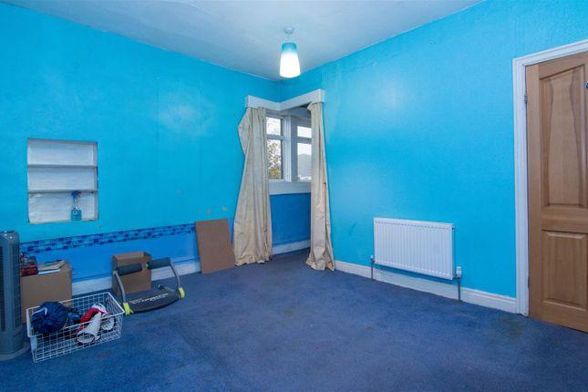 Bedroom.2. of Cemetery Road, Yeadon, Leeds LS19