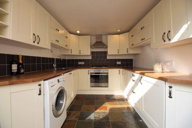 Property For Sale In Cheltenham Victoria