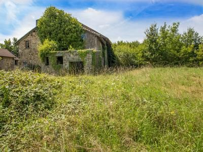 Thumbnail Property for sale in Chalus, Haute-Vienne, France