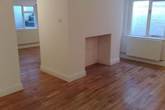 Thumbnail Property to rent in Malden Road, North Cheam, Sutton