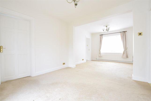 Thumbnail Property to rent in Gilroy Way, Orpington