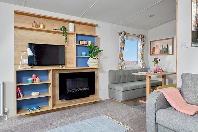 Lounge 1 of Cark In Cartmel, Grange-Over-Sands LA11